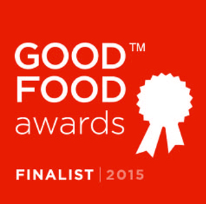Good Food Awards Finalist Seal 2015.jpg
