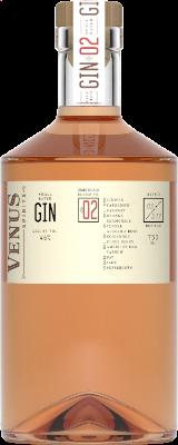 Gin_02_Transparent.png
