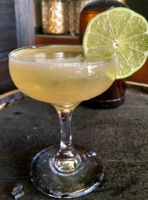 Image of cocktail