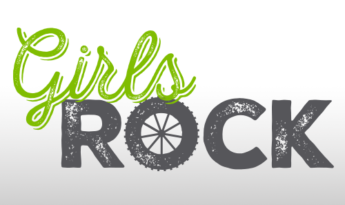 Girls rock logo.png