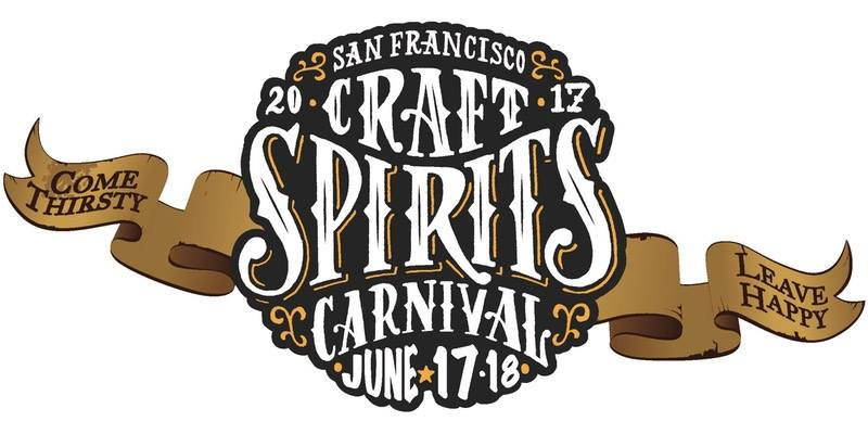 craft spirits carnival 2017.jpg