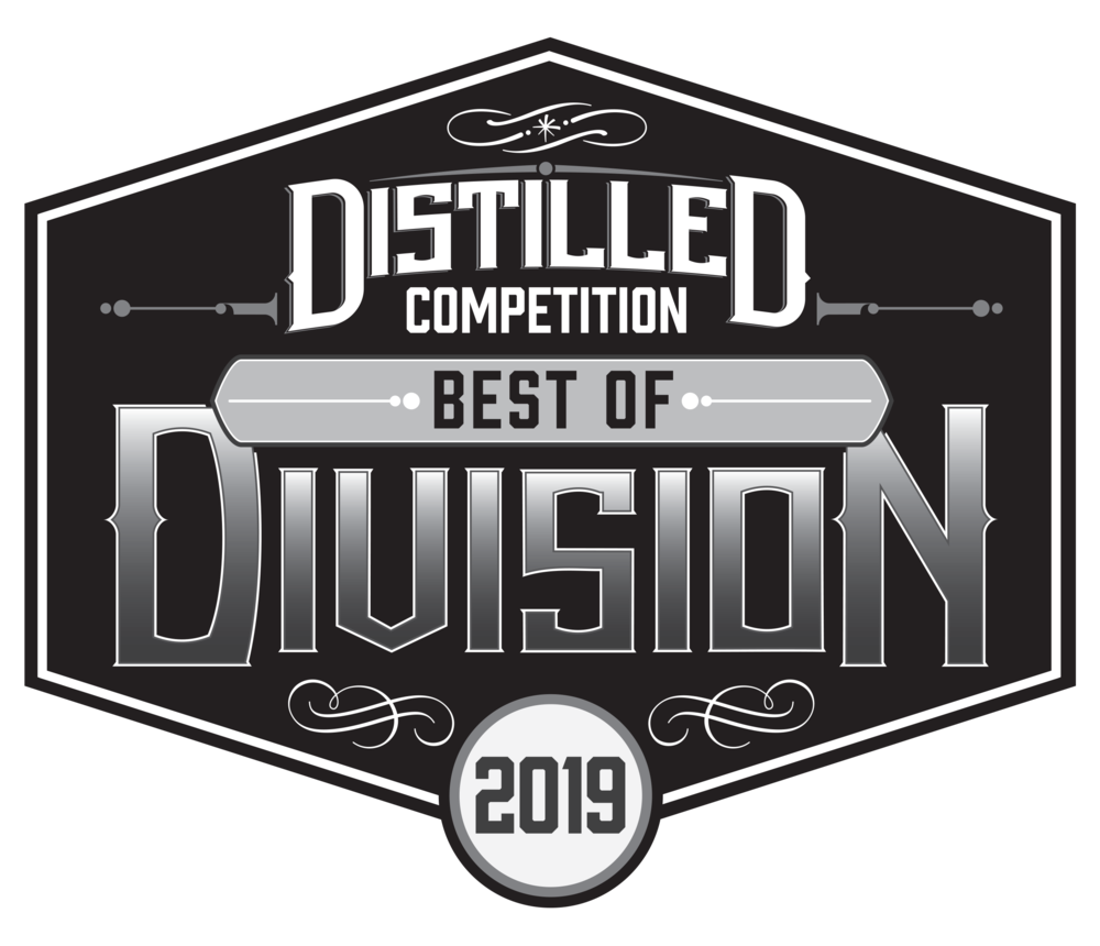 Distilled-Medallion-Best-of-Division.png