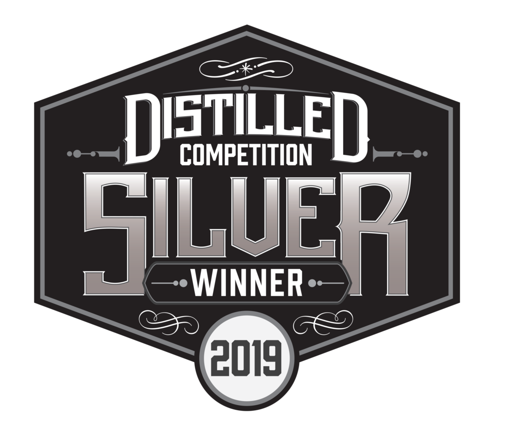 Distilled-Medallion-Silver.png