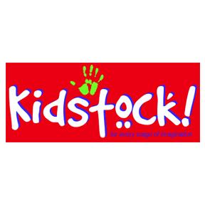 kidstock.jpg