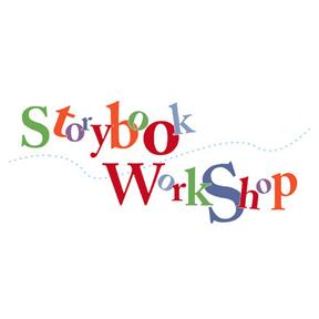 storybook_workshop.jpg