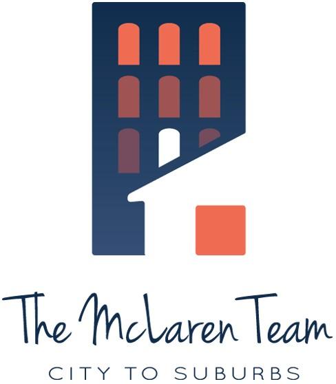 McLaren Team.jpg