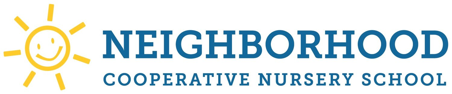 Neighborhood Cooperative Nursery School