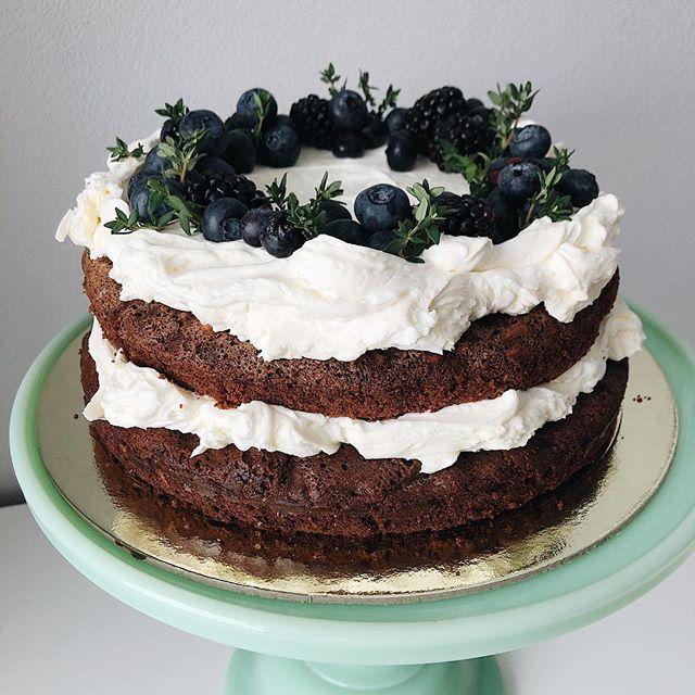 Ситуация: турбо режим)  Сегодня проработаю ещё несколько вариантов печенья и совсем скоро выложу коробку @Kate.make.me.cake на 14 февраля) А если вам понравится, то сможем делать что-то подобное каждую неделю перед выходными днями)