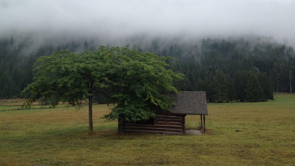 Do you feel isolated?