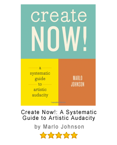 Create-Now.png