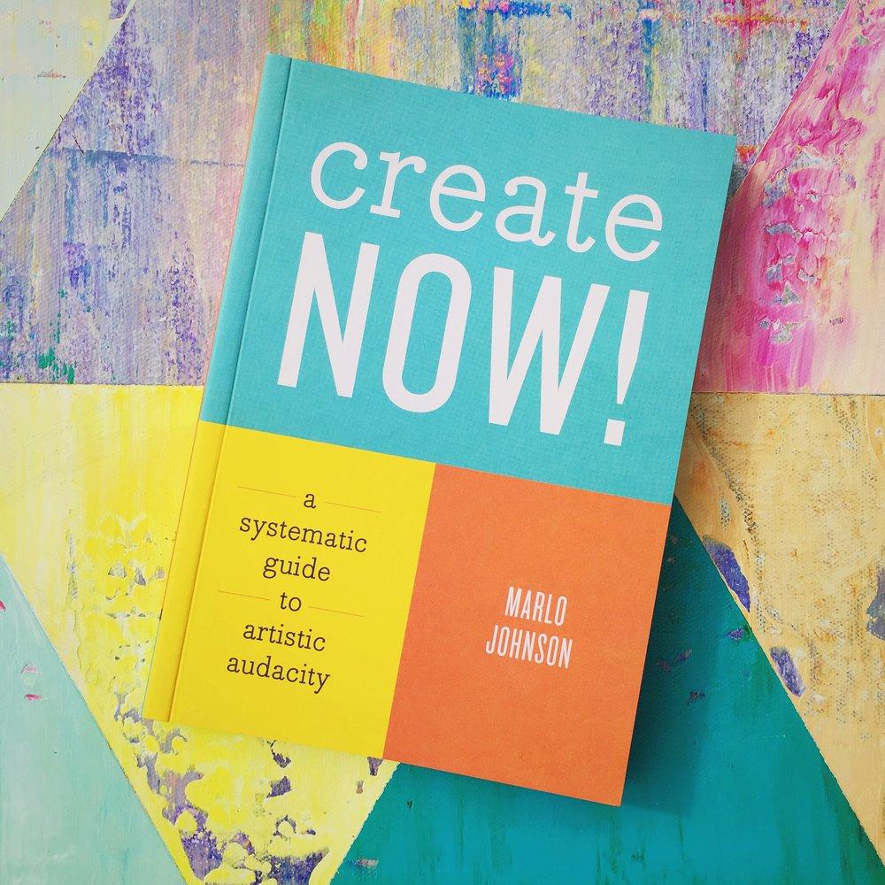 Create-Now.jpg