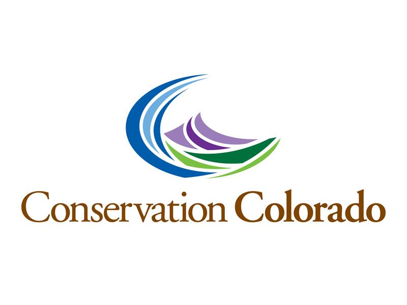 ConservationColorado.jpg