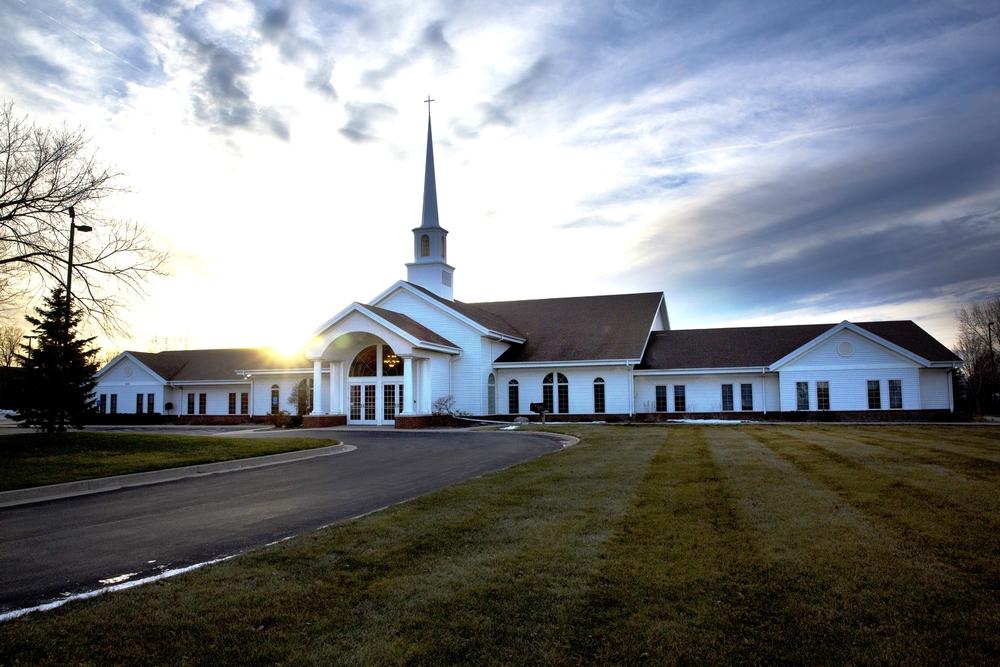 ChurchBrochurePics2014-81.jpg