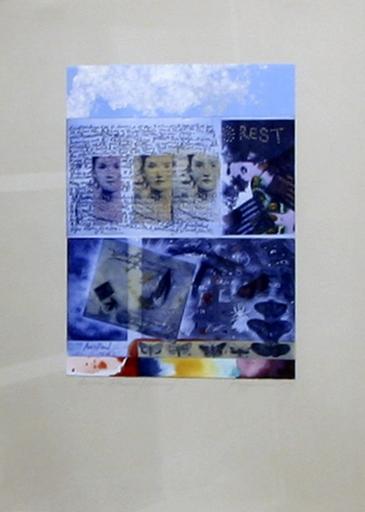 3rd Biennial Leopard grammy1.jpg