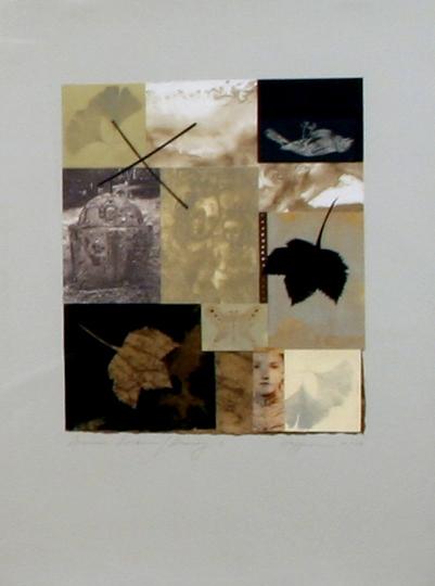 3rd Biennial Leopard grammy2.jpg