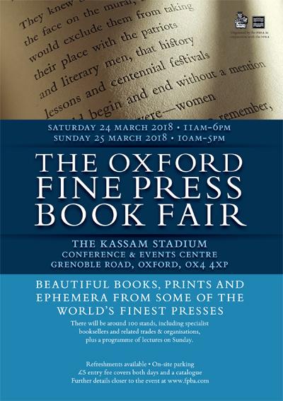OxfordFinePressBookFair2018_A5_Front_PRINT.jpg