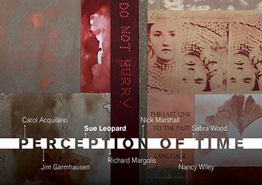 http://www.mainstreetartsgallery.com/perceptionoftime.html
