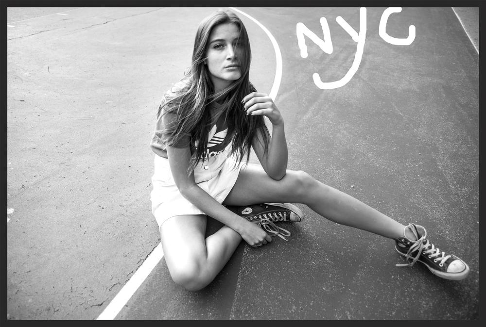 REED_NYC-4.jpg
