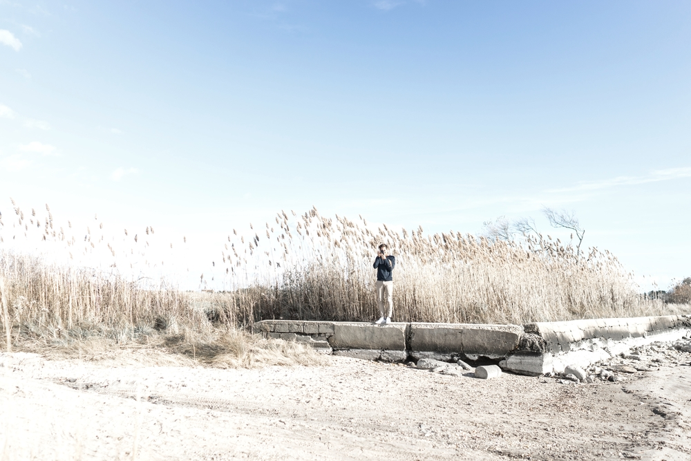 Hamptons-51.jpg