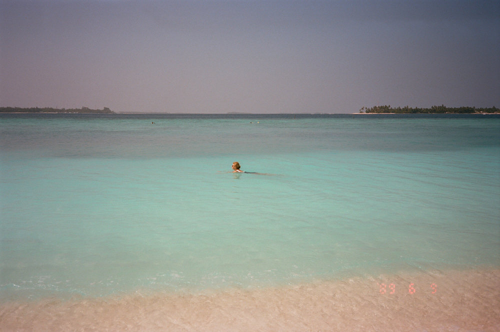 maldives (36 of 58).jpg