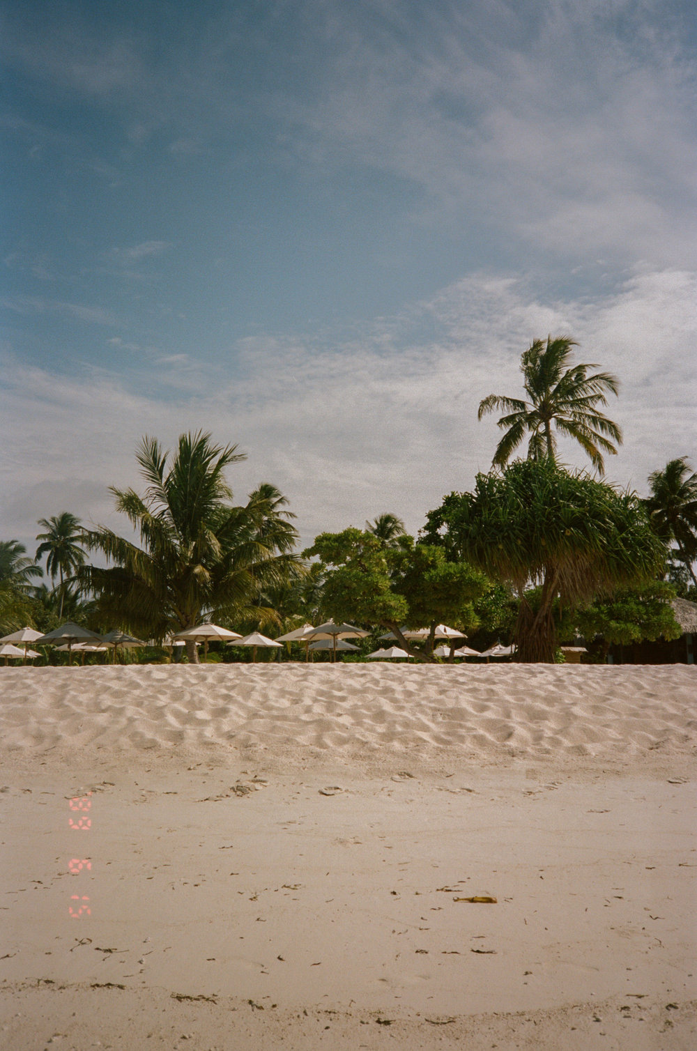 maldives (58 of 58).jpg