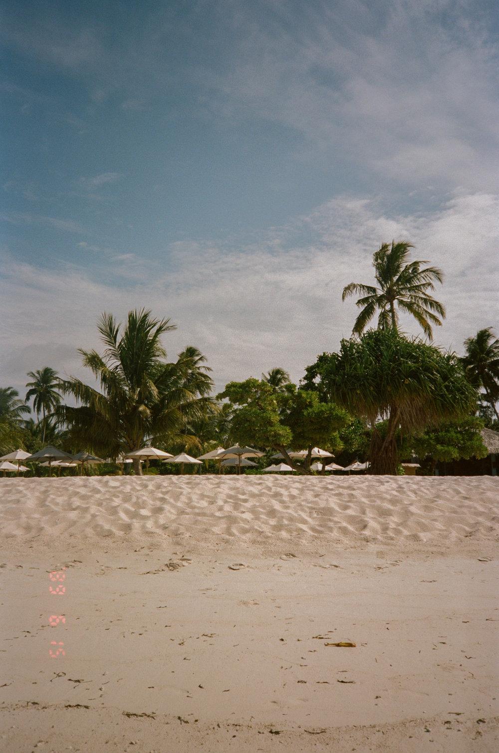 maldives (58 of 58).jpg