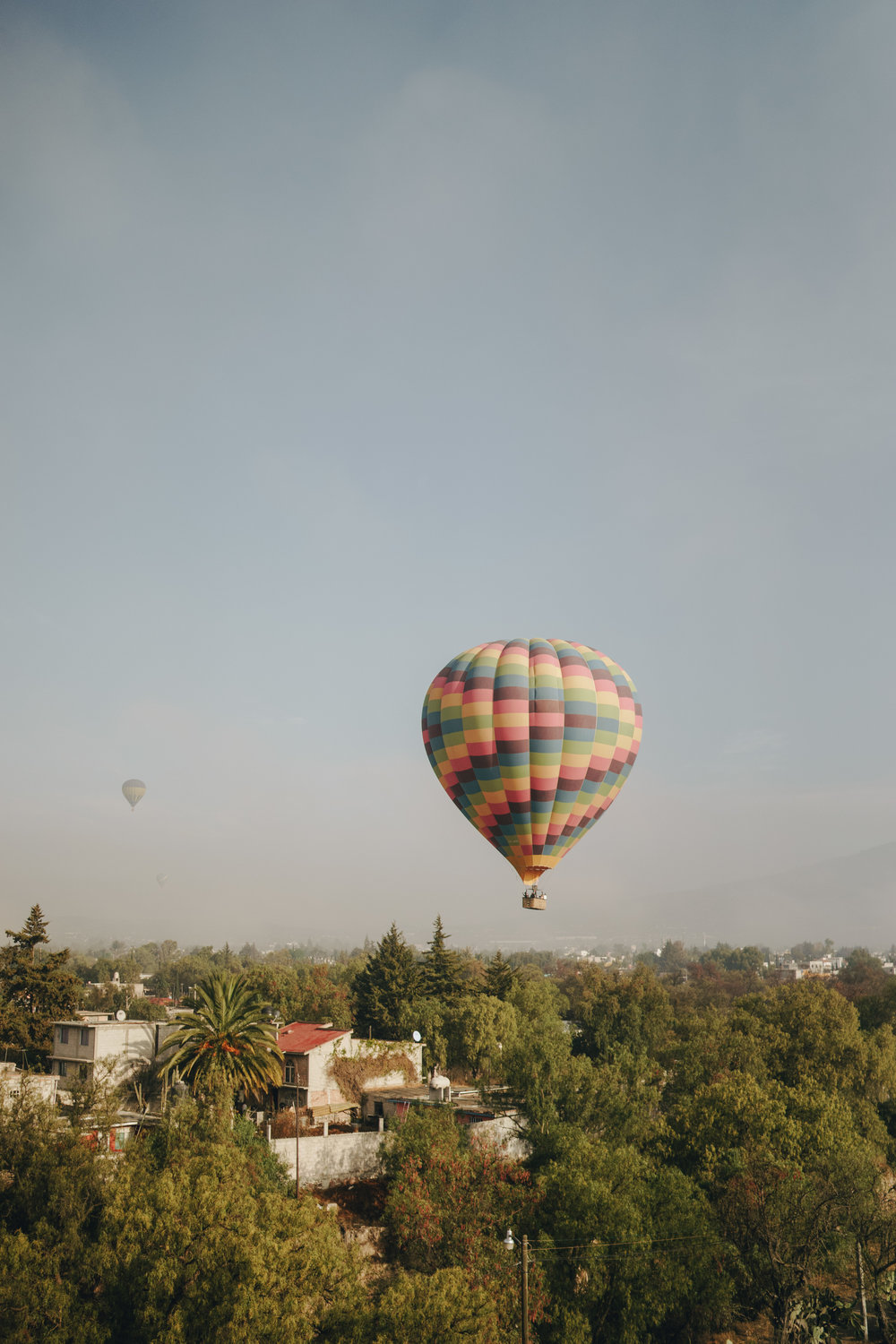 hotairballoon (21 of 38).jpg