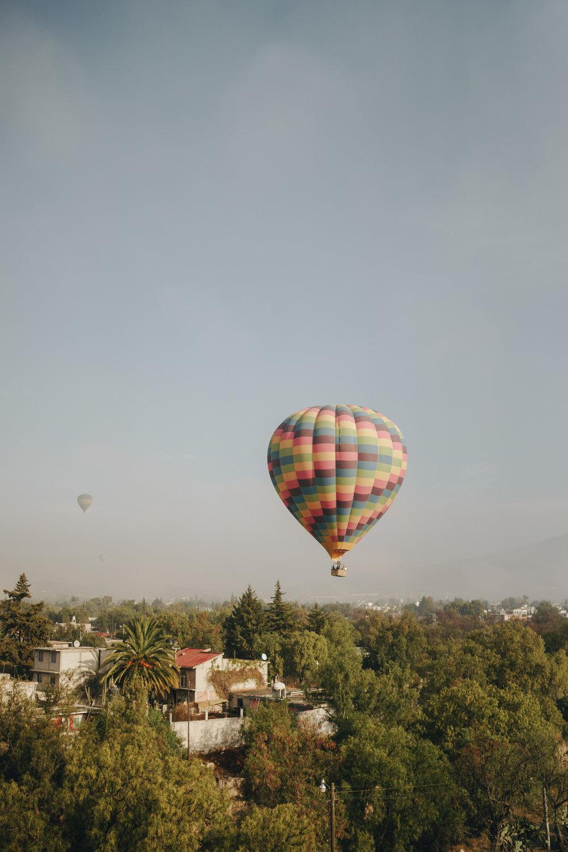 hotairballoon (21 of 38).jpg
