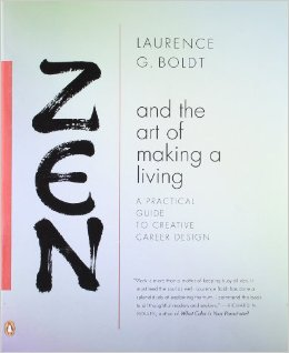 Zen and the Art of Making a Living.jpg