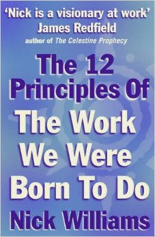 The 12 Principles of Work We Were Born To Do.jpg