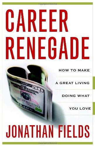 Career Renegade.jpg