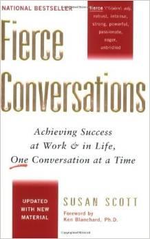 Fierce Conversations.jpg