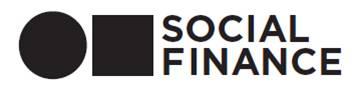 Social Finace.jpg