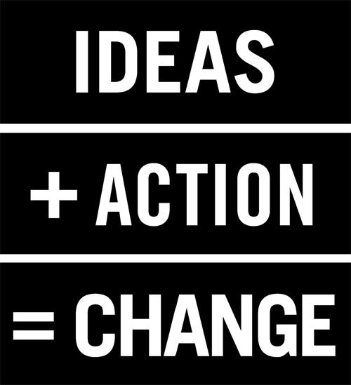 ideas11.jpg