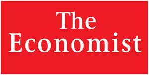 the-economist-logo-D59A848A12-seeklogo.com.png
