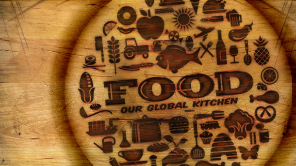 5 Issues with American Food Culture and What We Can Do About It ...