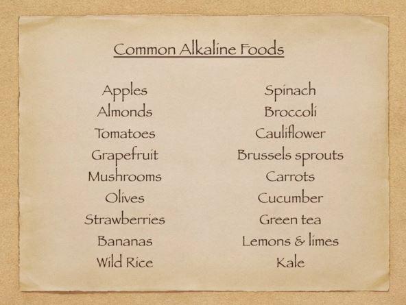 alkaline-foods-001.jpg