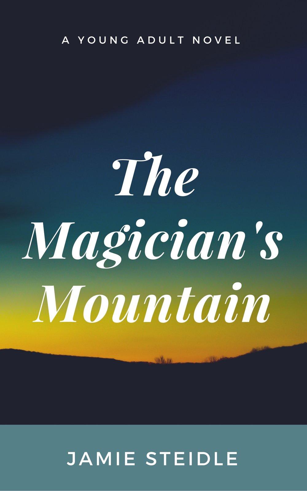 Mag Mountain.jpg