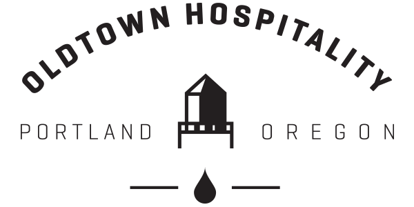 Old Town Hospitality Group