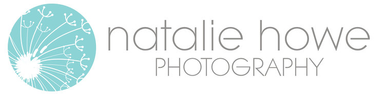 Wedding, Newborn & Family Portrait Photography by Natalie Howe, Penrith & Western Sydney