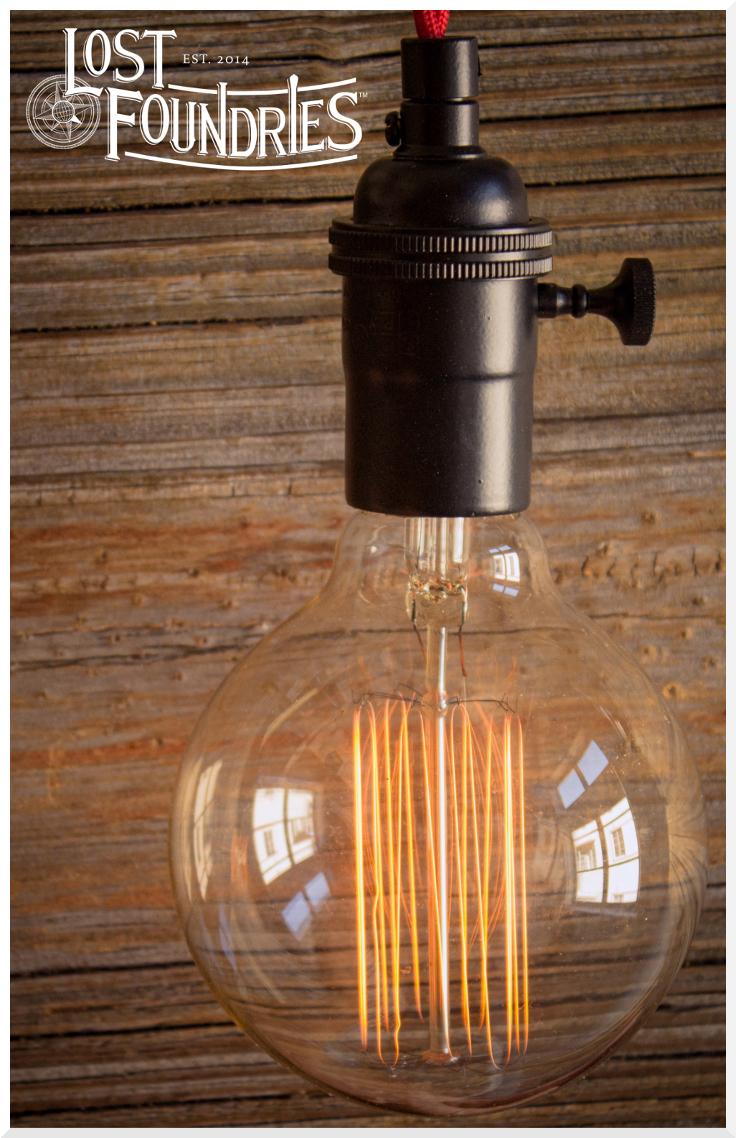Globe Bulb.jpg