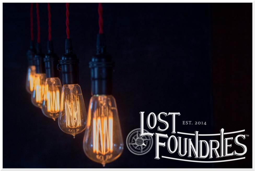 Lost Foundries Bulbs.jpg