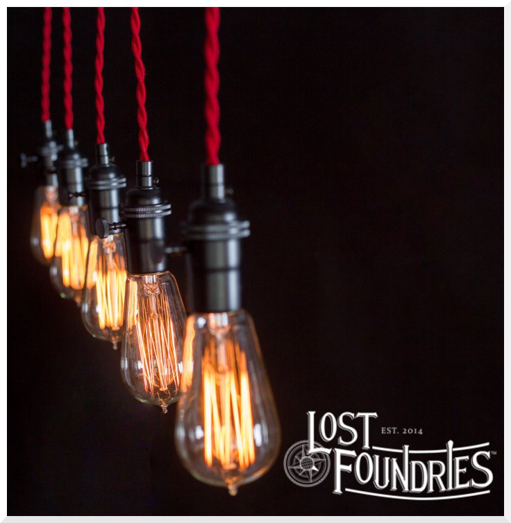 Lost Foundries Pin.jpg