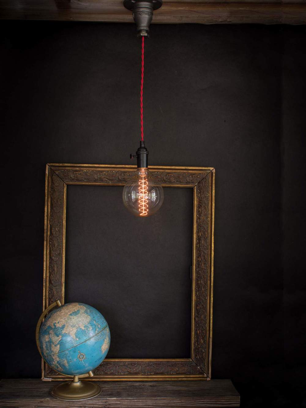 Lewis Globe.jpg