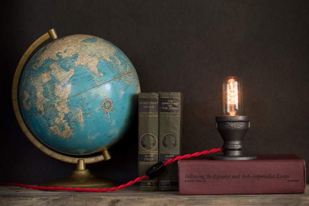 Moses Globe.jpg