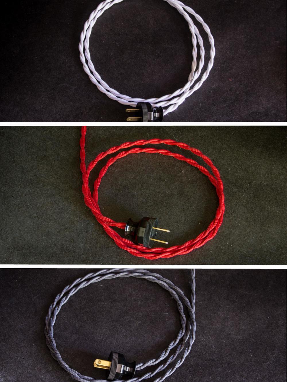 3 Plugs Colored.jpg