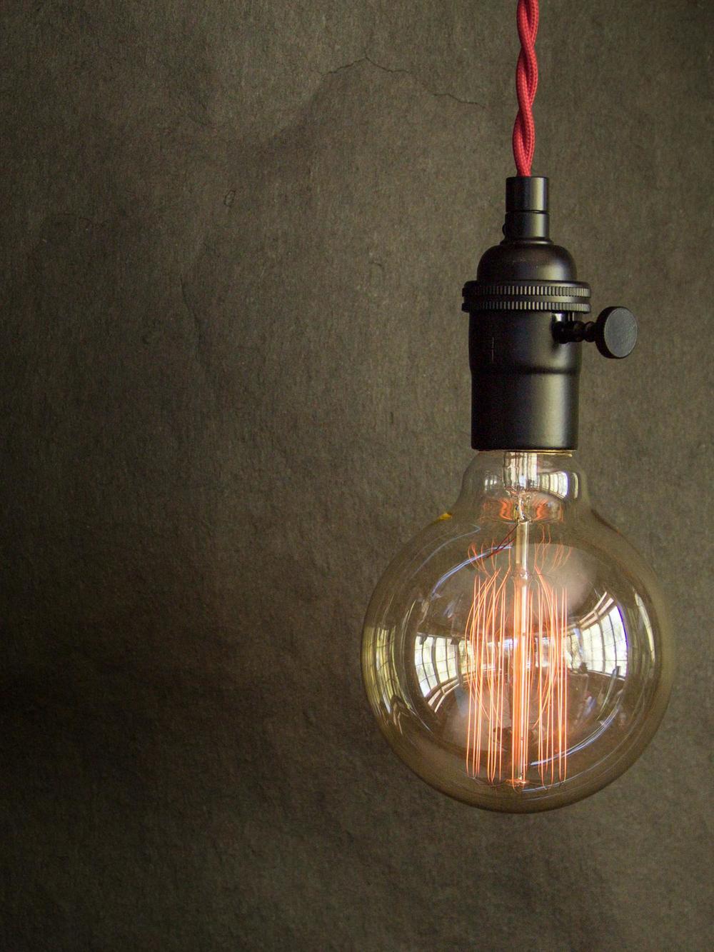 Round Bulb.jpg