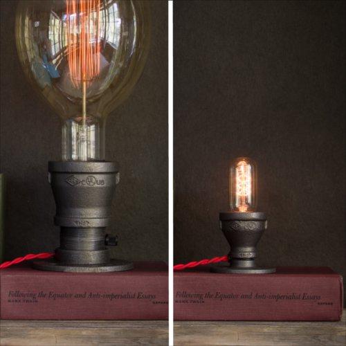 Lamps Duo.jpg