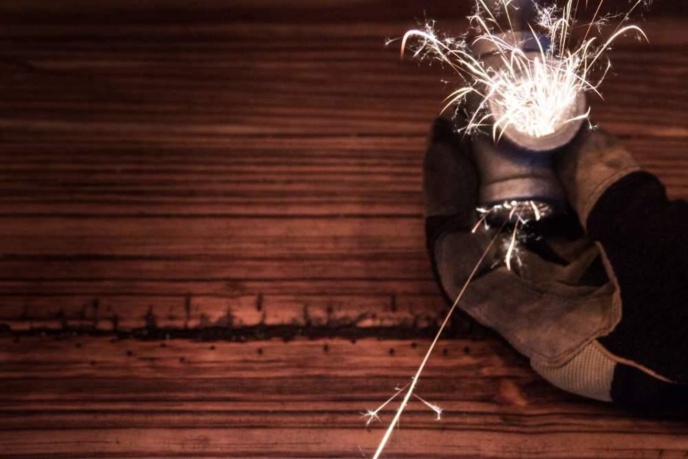 Metal Sparks 3.jpg