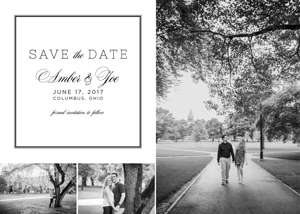 Amber & Joe Save the Date.jpg